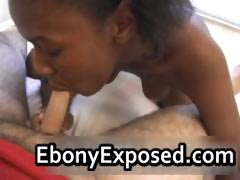 amateur-black-chick-pounded-by-two-part3