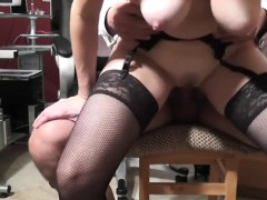 dirtytina-die-sekretaerin-part2