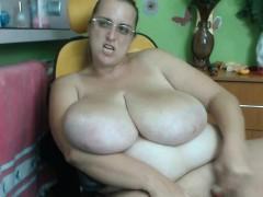 dick-huge-clitoris-handjob-and-huge-tits