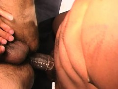amateur-dude-gets-fucked-in-the-ass-by-a-black-guy
