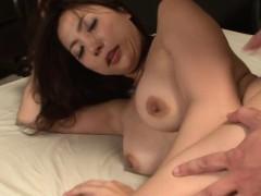 Mature Japanese Fetish Hardcore Sex