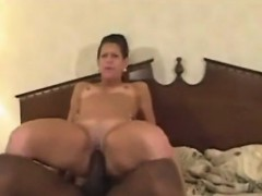 attractive-brunette-trips-and-milf-hurts-a-black-penis-that