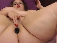 bbw-slut-on-cam-attaches-her-puffy-proposition-and-pussy