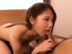 Japanese Teen Sucks Old Dude And Gets Screwed