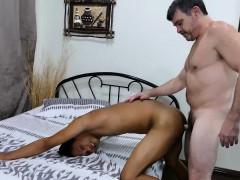 daddy-fucks-asian-boy-mikal