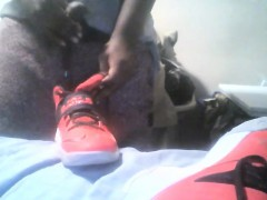 cumming-on-my-lebrons-they-re-available