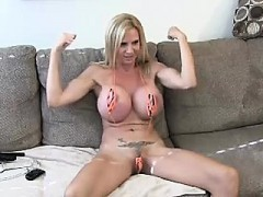 Mature Cam For The Fans Visit Realfuck24