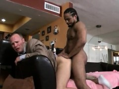 Free German Nude Boys Gay Porn And Black Ass Fucking Movies