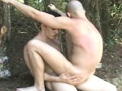 hot-military-gay-having-hardcore-barebacking-sex