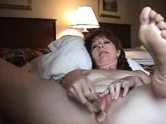 Женский оргазм порновидео онлайн