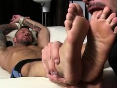 Native American Men Gay Sex Video Tube Dolf's Foot Sex Capti
