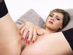 naughty-czech-girl-spreads-her-pink-vagina-to-the-bizarre
