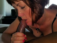 More of the submissive minnesota c Micaela