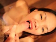 cute-thai-whore-sucks-and-rubs
