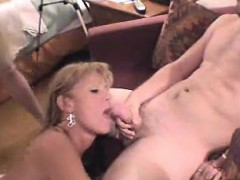 tish and cherry gangbang xxx.harem.pt