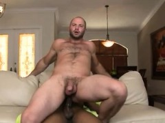 black-gay-porn-video-in-underwear-and-emo-anal-sex-style-fre
