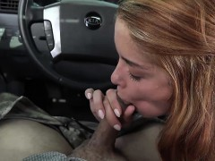 adcrush-step-daughter-fucked-for-sneaking-out