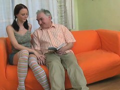 captivating-young-chick-rides-old-boner-of-a-crazy-dude
