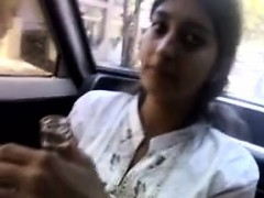 indian-girl-gives-blowjob-in-the-car