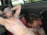 Straight boys gay porn tumblr Doing the Greek