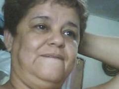My Mature Mother Webcam Colection Britni Live
