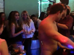 foxy-cuties-get-entirely-wild-and-nude-at-hardcore-party