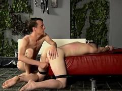emo-male-bondage-gay-porn-and-emo-twink-bondage-videos-fucke