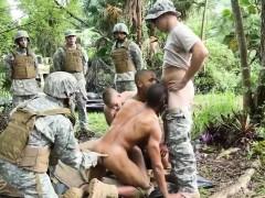 young-gay-emos-porn-jungle-plow-fest