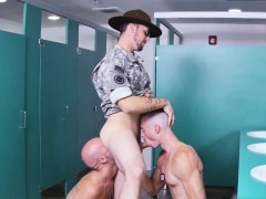 Young Gay Sex Movies Blowing Friend Good Anal Training