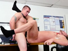 movie-of-gay-anal-hole-and-pissing-gay-boys-porn-download-fr