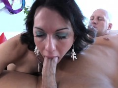 horny-tgirl-danika-dreamz-gets-it-hard