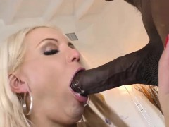 kenzie-taylor-tries-anal-with-mandingo-s-black-cock