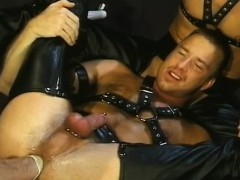 filthy-boys-gay-porn-movies-snapchat-it-s-a-three-for-all
