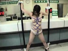 luscious-asian-babe-is-made-to-enjoy-infinite-pleasure-with