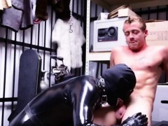 Hot Guy Boy Public Photos And Straight Male Bondage Sites Ga