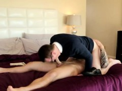 Set Black Gay Man Porn Join This Learning Experience And Fin