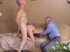Секс порно красивая ебли