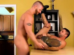 Video Clip Hot Boy Gay Sex Xxx Dominic Fucked By A Married M
