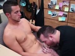 Hot Movies Of Nude Boys In Public Gay Guy Completes Up With