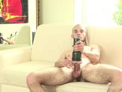 honza-janota-beats-off-with-sex-toy