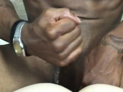 Big Dick Black Straight Mens And Gay Sexy Straight Blonde Gu