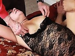 Dirty Cuckold Older Wives Unleashed Visit Realfuck24