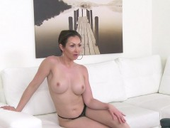 busty-amateur-sucks-and-fucks-in-panties-in-audition