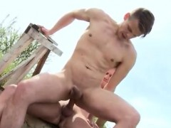 South Park Porn Movies And Story And Free Videos Naked Gay M