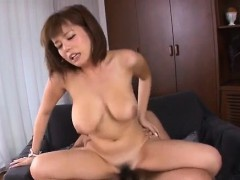 cum-on-her-hairy-pussy-after-a-massive-hardcore-play