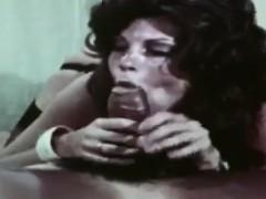 classic-interracial-xxx-film-warm-woman-black-cock