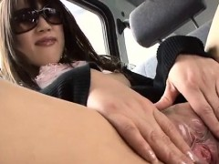 serina-amazing-porn-play-in-the-car-along-her-pussy