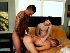 nude-men-having-sex-in-the-woods-and-sicilian-gay-sex-videos