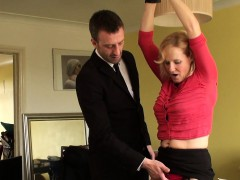 mature-uk-sub-gets-cuffed-and-dominated-over