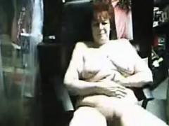 ladieserotic-sexy-granny-mom-amateur